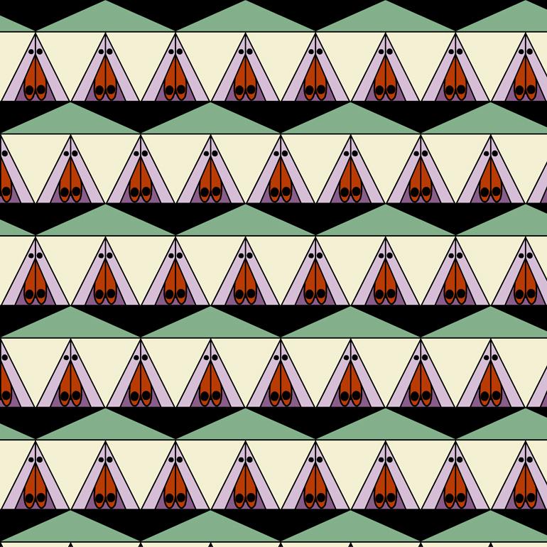 jlb_pp_fire_pattern_01.jpg
