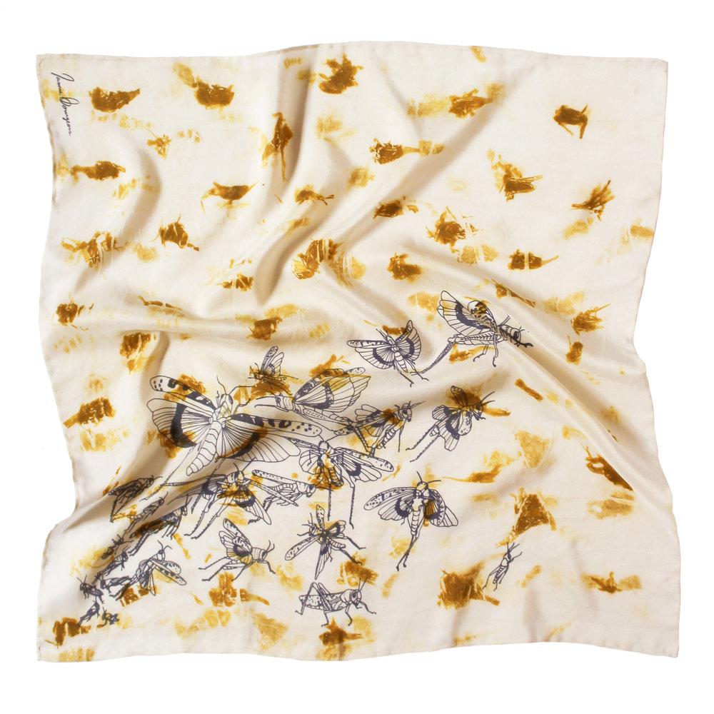 jlb_grasshopper_marigold_crumpv2.jpg