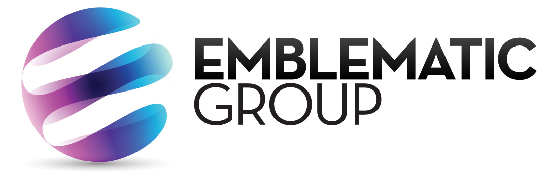 Emblematic Group