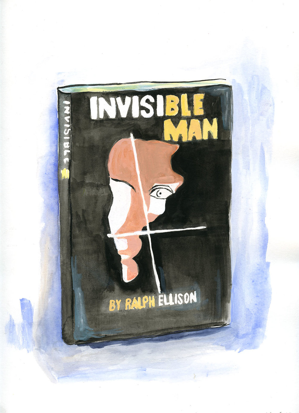 invisible-man-site.jpg