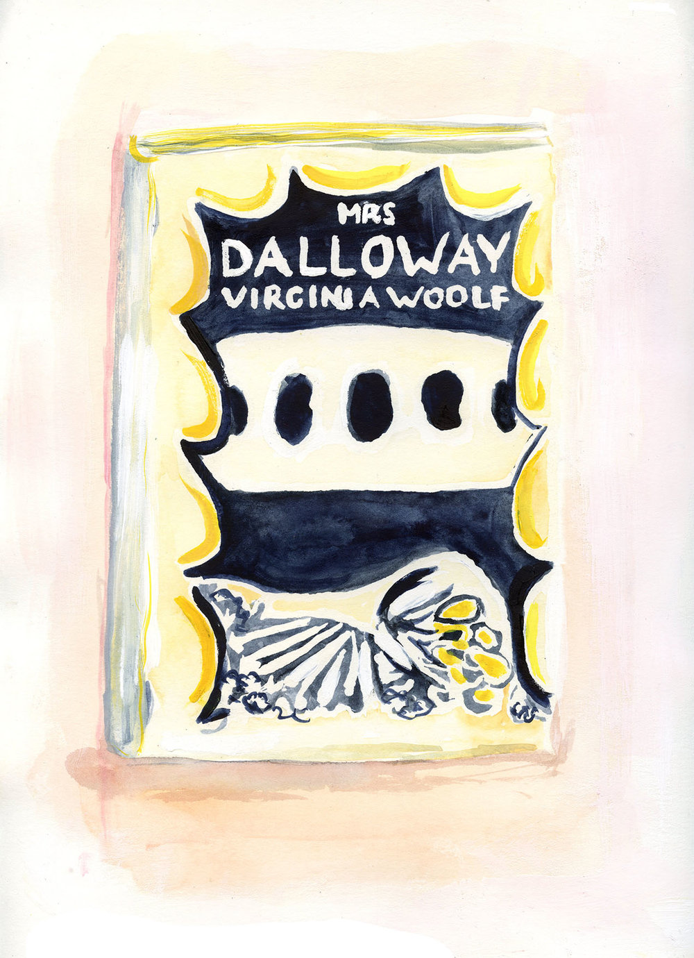 mrs-dalloway-site.jpg