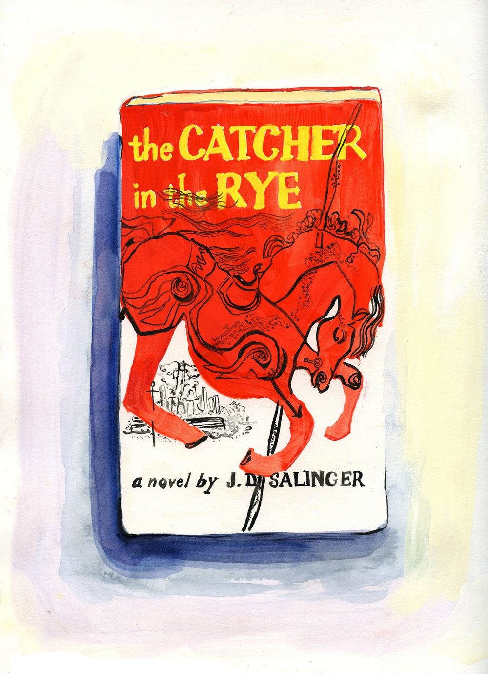 catcher-rye-site.jpg