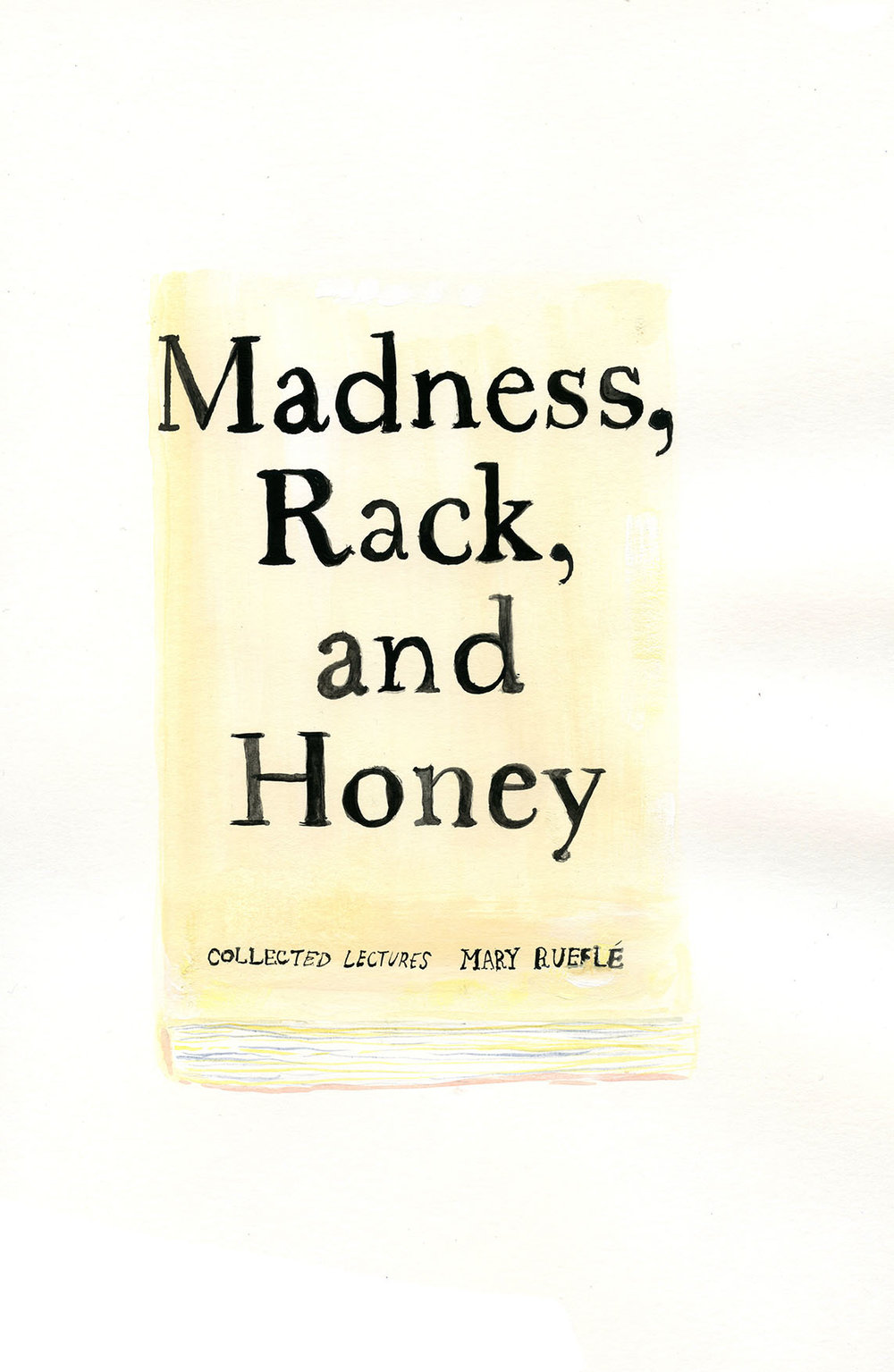 madness-rack-honey-site.jpg