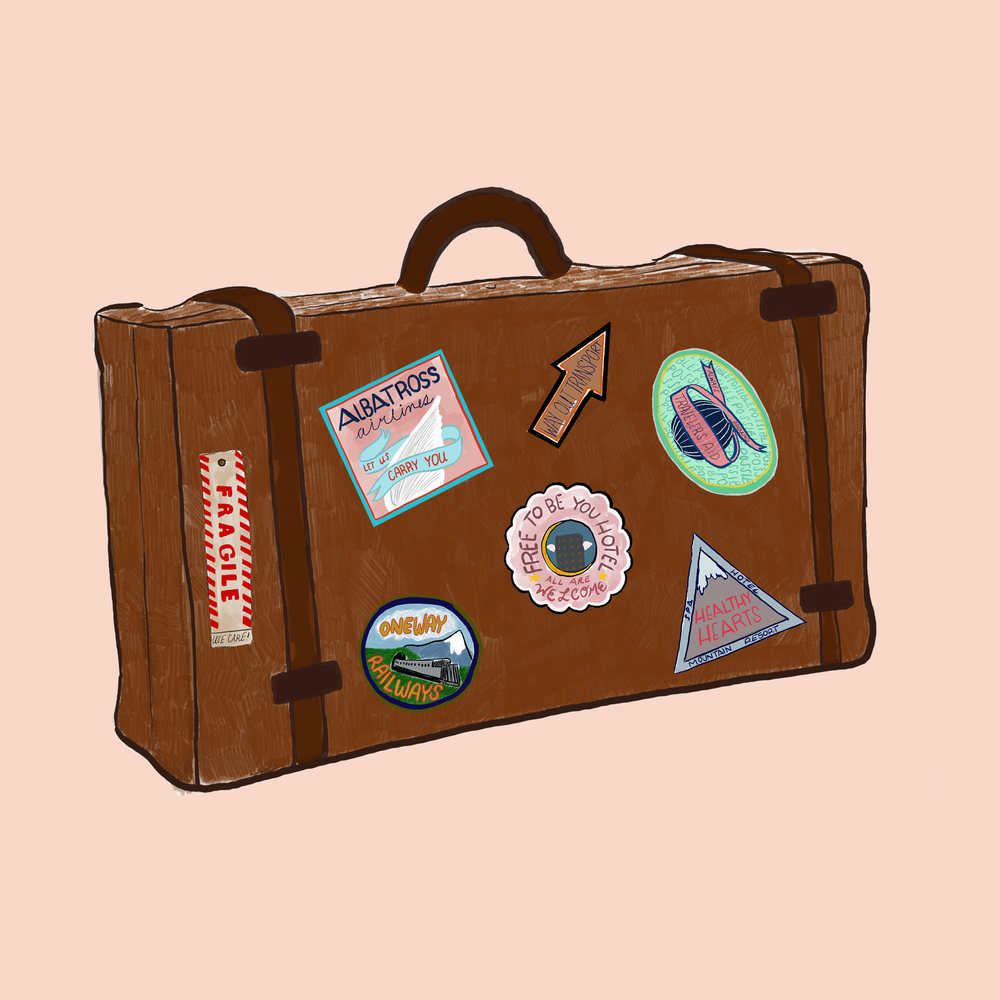 suitcase-palepink.png