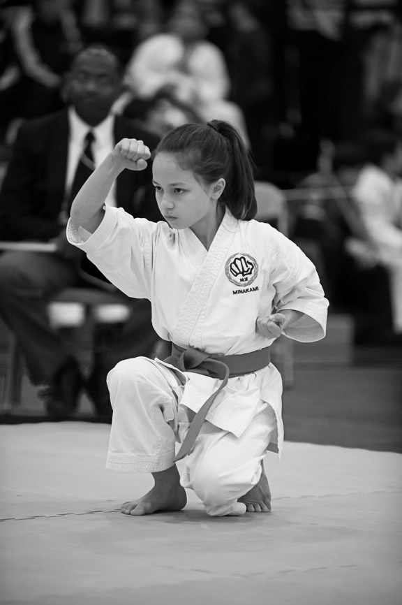 Youth Karate.jpg