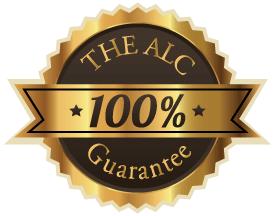 alc-guarantee.png