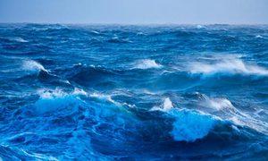 1+Ocean.jpg