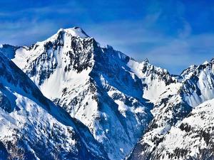 1+mountains.jpg