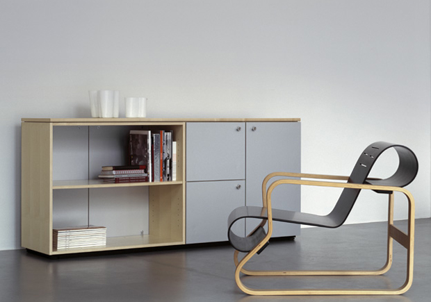 Interiors-and-Furniture-at-sdr-System-Furniture-Dieter-Rams-5.jpg