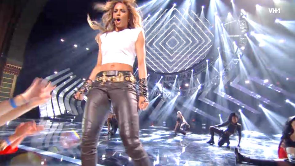 VH1 - Divas