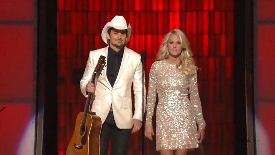 46th CMA Awards