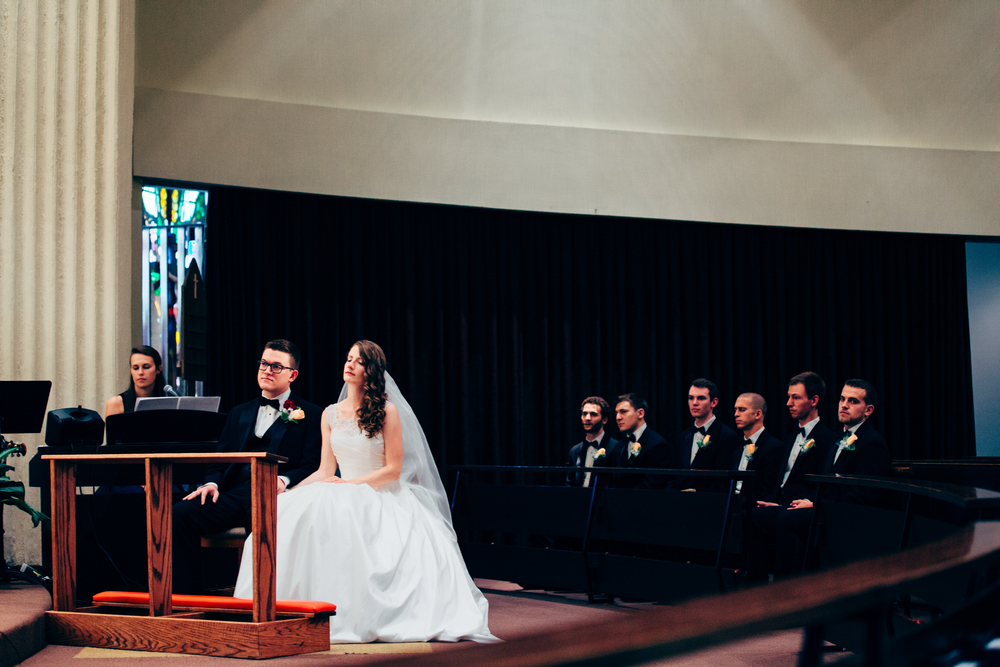 030-Ceremony .jpg