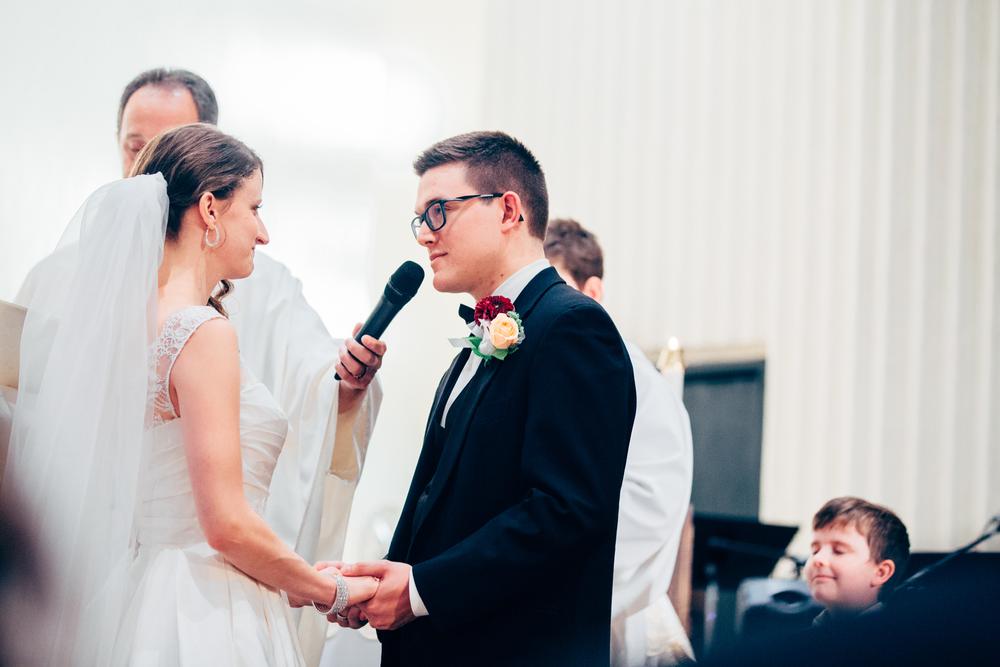 043-Ceremony .jpg