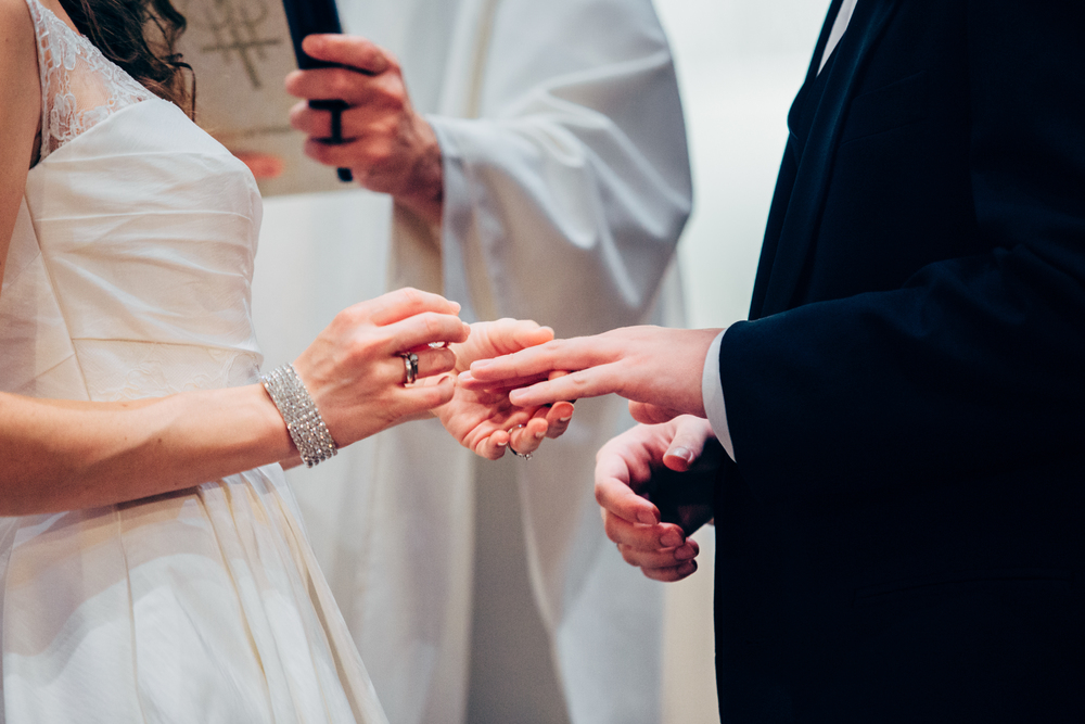 046-Ceremony .jpg