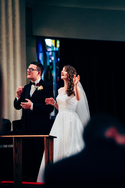 052-Ceremony .jpg