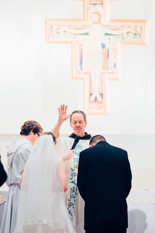 078-Ceremony .jpg