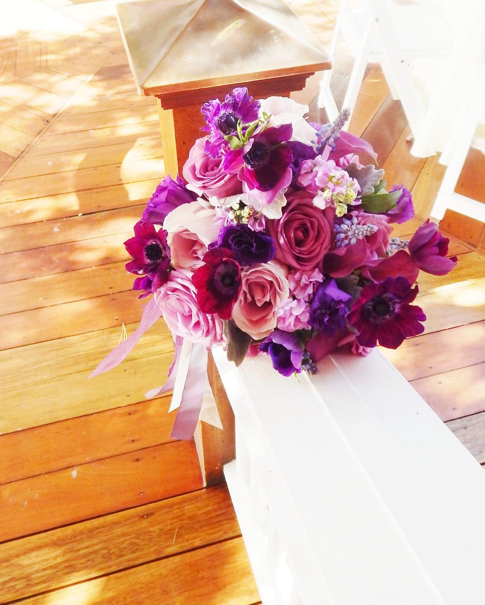 caitlin bridal bouquet4.JPG