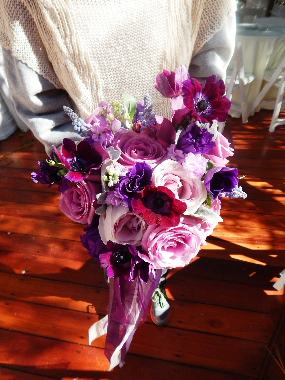 caitlin bridal bouquet.JPG