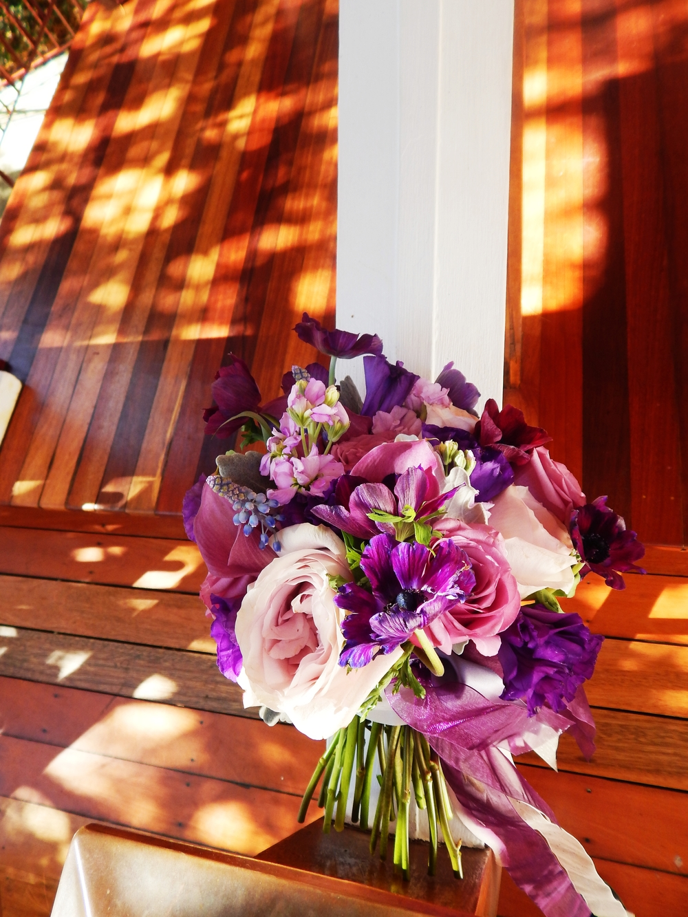 caitlin bridal bouquet2.JPG