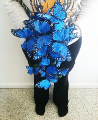 butterfly bouquet 5.jpg