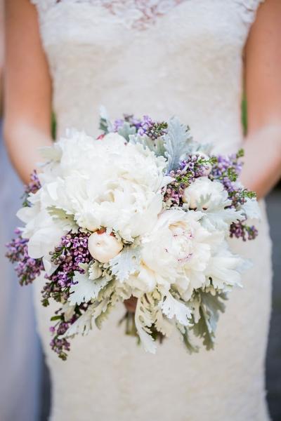 lilac bouquet5.jpg