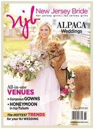 Find us on p. 38 of the 2018 Spring-Summer Edition of New Jersey Bride! How exciting to have been a part of this talented team of wedding pros.  Fell Stone Manor  is a gorgeous venue! A special thanks to Danielle of  Rothweiler Event Design  for her vision and execution of this day.....
