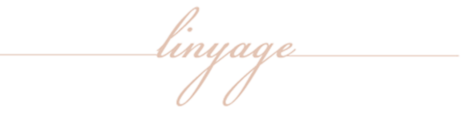 linyage