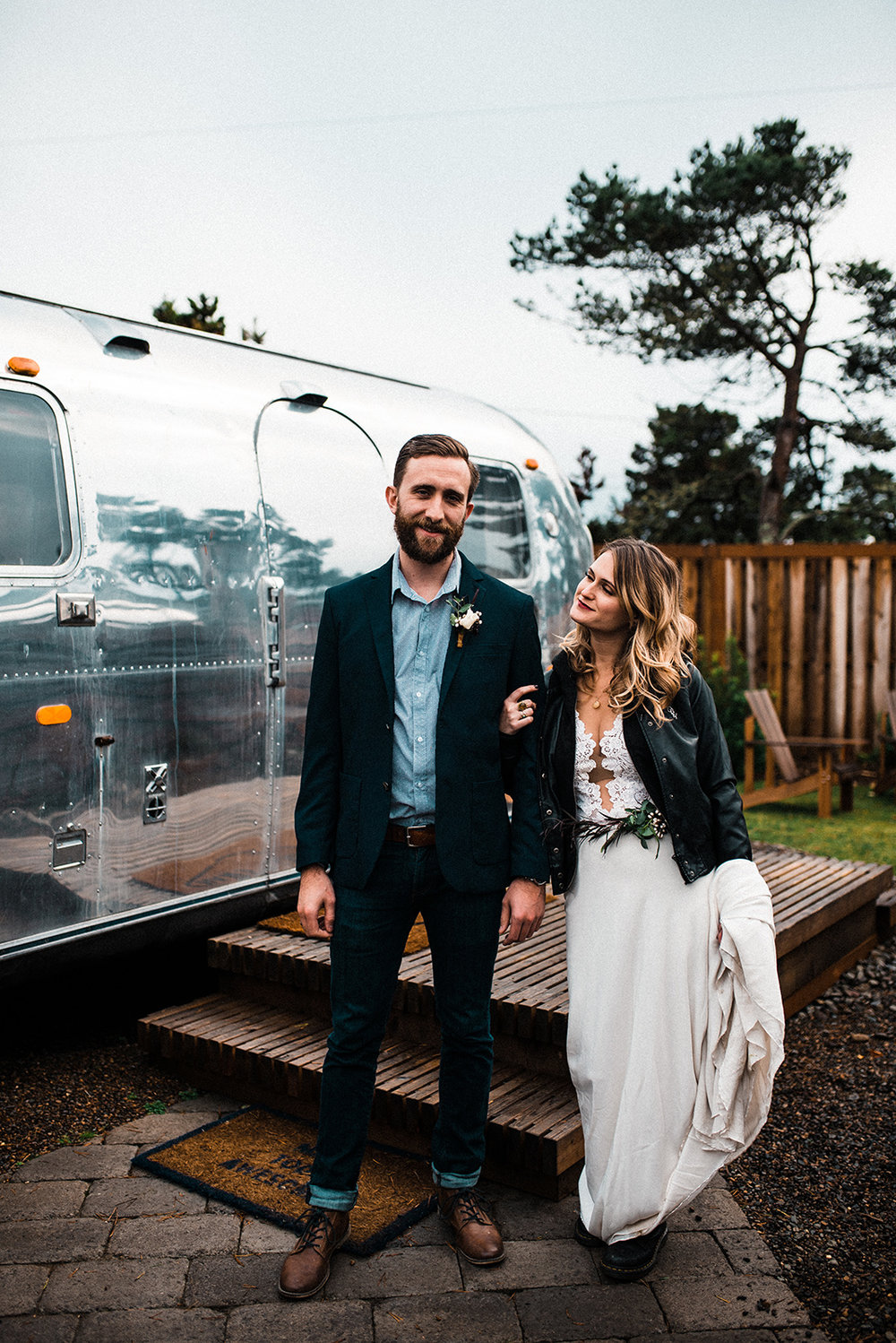 Oregon_Coast_Elopement_Wedding_The_Foxes_Photography_073.jpg