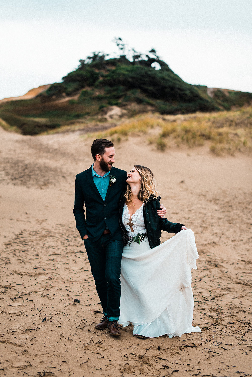 Oregon_Coast_Elopement_Wedding_The_Foxes_Photography_091.jpg
