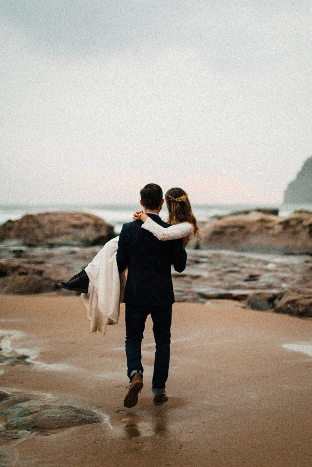 Oregon_Coast_Elopement_Wedding_The_Foxes_Photography_160.jpg