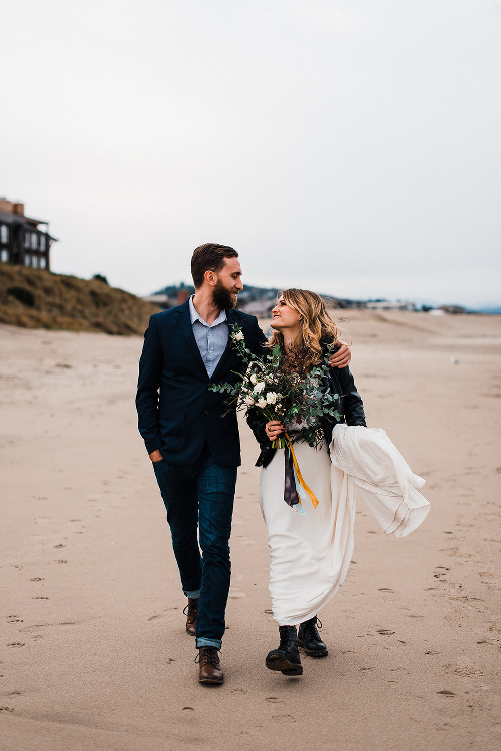Oregon_Coast_Elopement_Wedding_The_Foxes_Photography_080.jpg