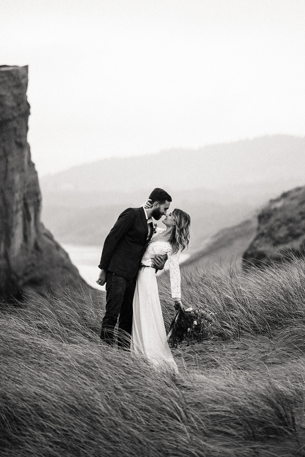 Oregon_Coast_Elopement_Wedding_The_Foxes_Photography_100.jpg