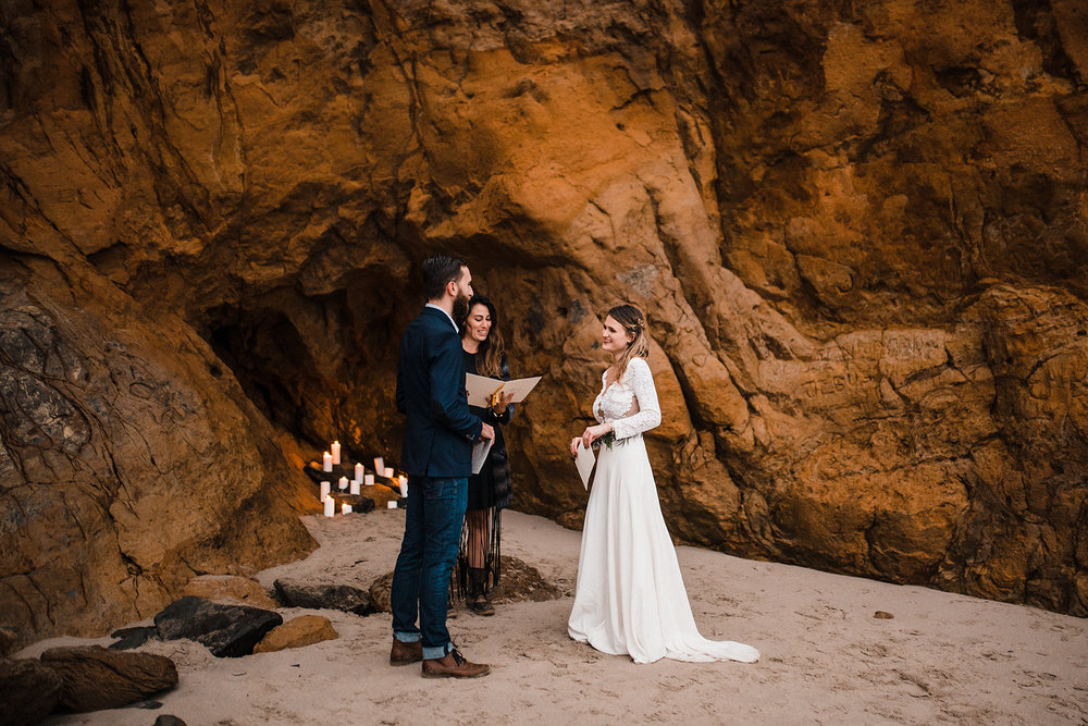 Oregon_Coast_Elopement_Wedding_The_Foxes_Photography_138.jpg