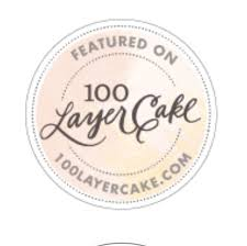 100-Layer-Cake-Logo.jpeg