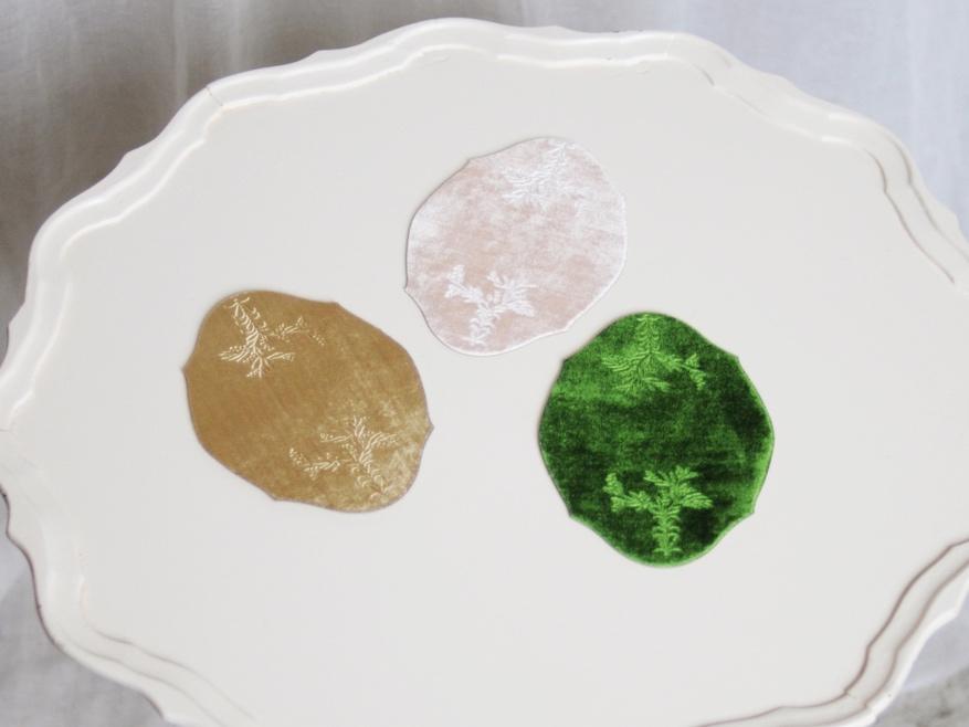 ovalfloral-set.jpg