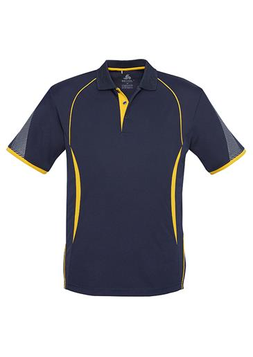 p405ms_razor-mens-polo_navy-gold_365.jpg
