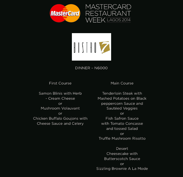 bistro_7_restaurant_week