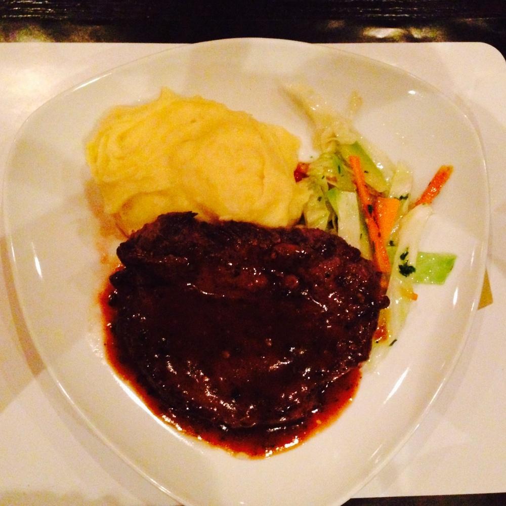 Bistro7_Steak