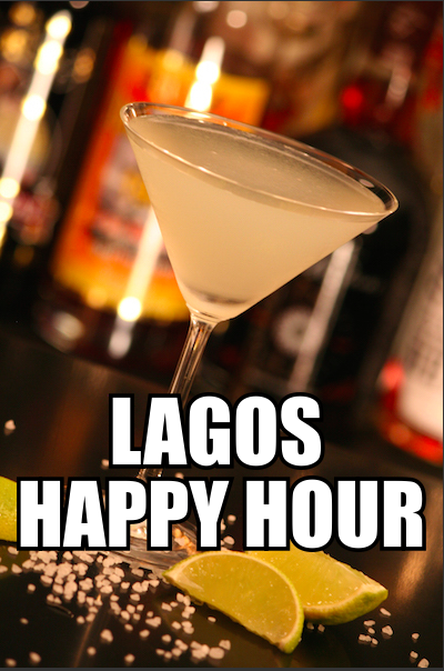 Lagos-Happy-Hour