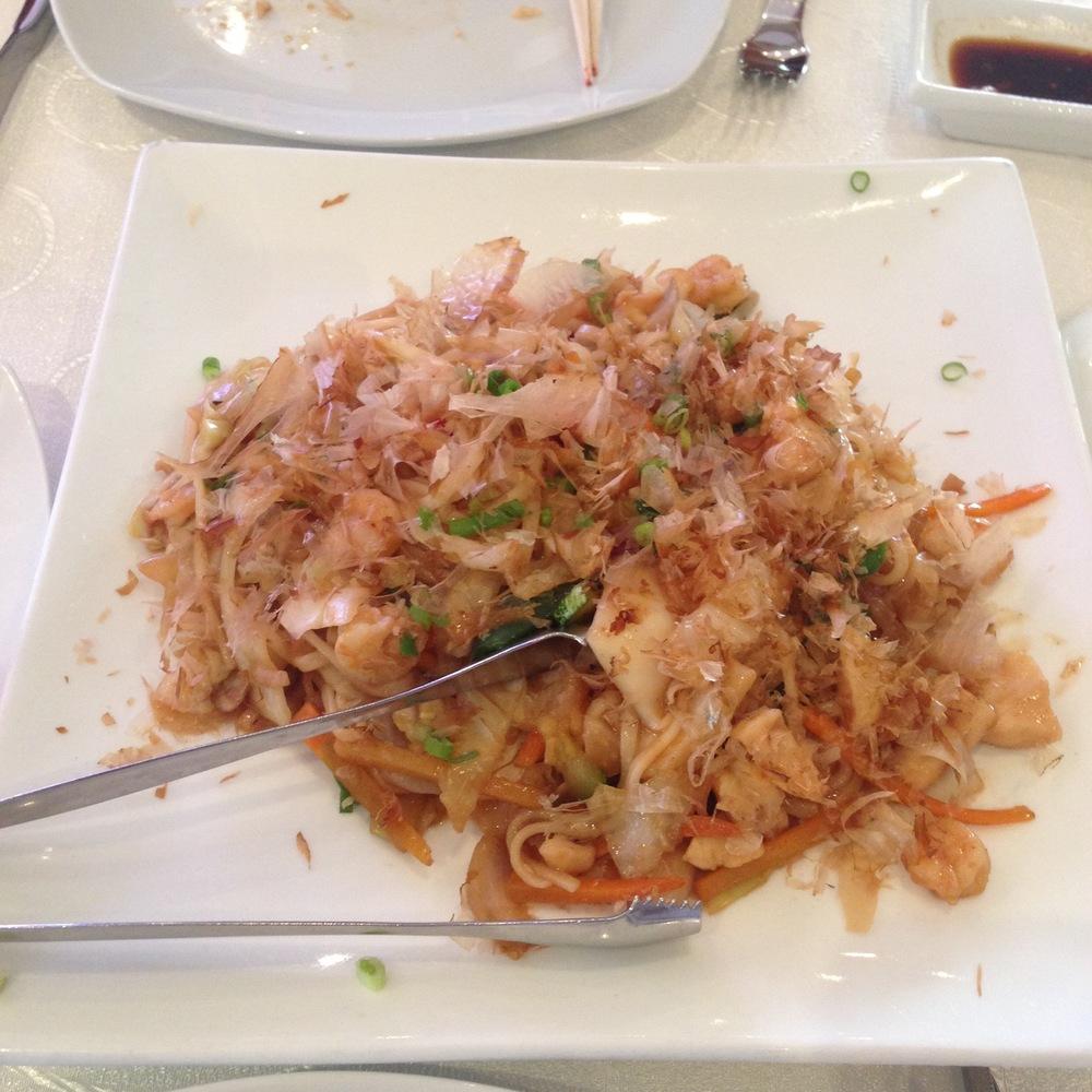 Seafood_Udon_Noodles