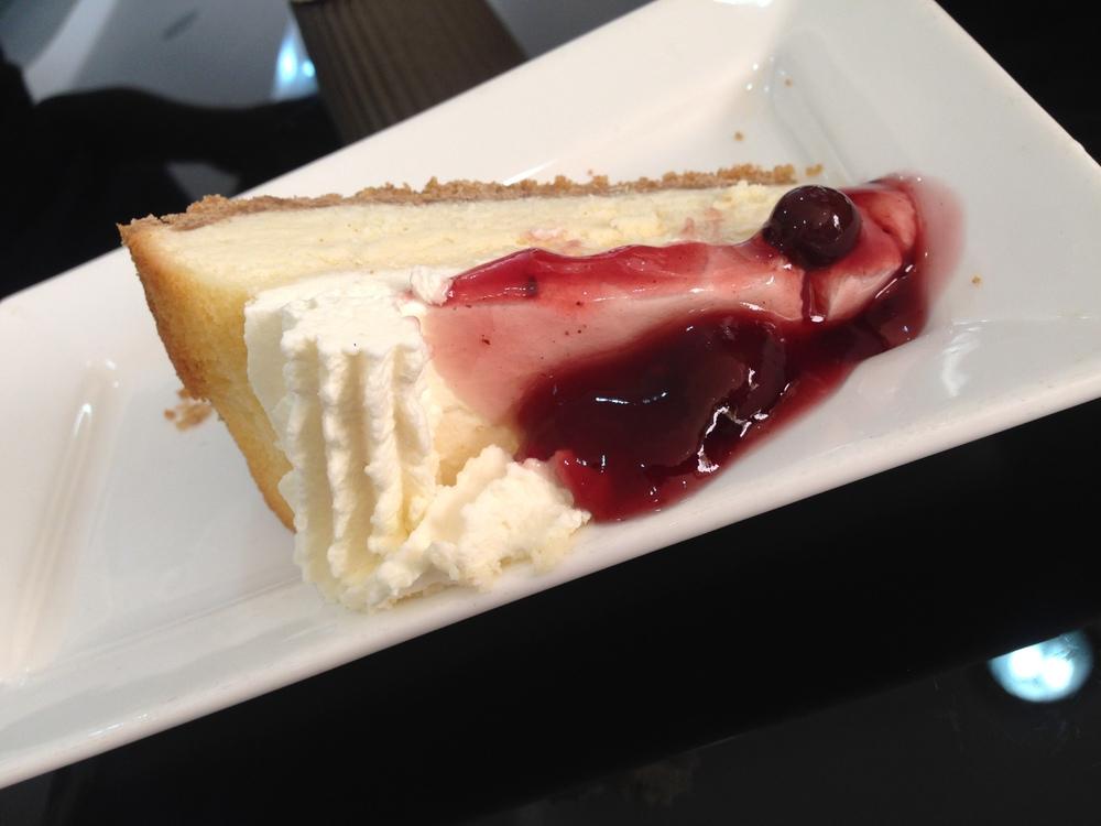 Caffe_Tranche_Cheesecake.JPG
