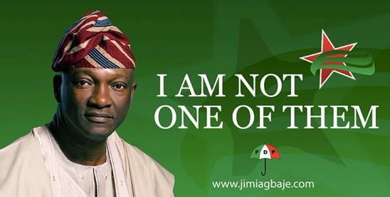 Jimi-Agbaje-i-not-one-of-them.jpg