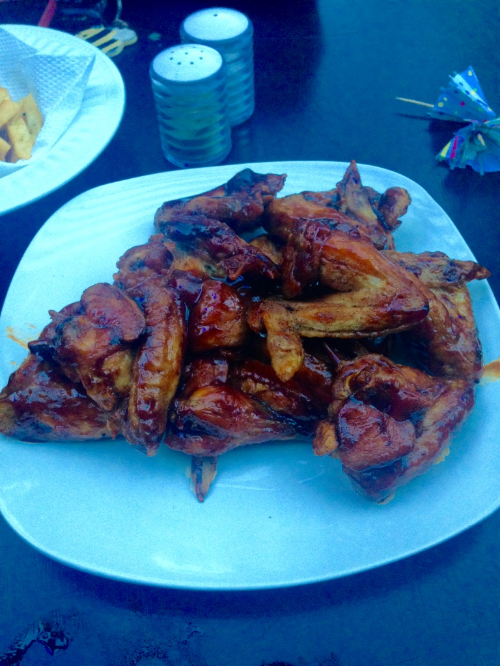 Posh_Cafe_Wings