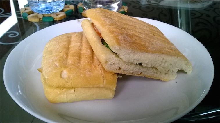 ciabatta_sandwich_banana_island_patisserie
