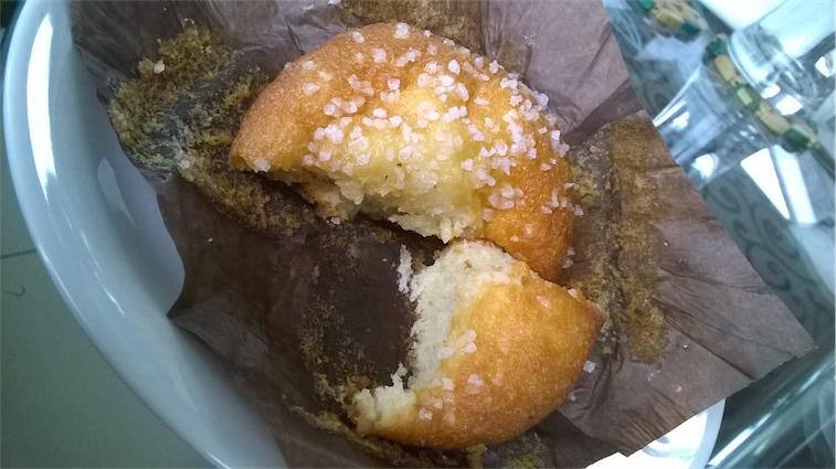 sugar_top_muffin_banana_island_patisserie