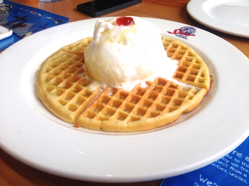 spurs ikeja waffle.JPG