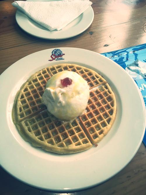 Spurs Waffle.jpg