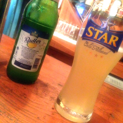 star radler pats bar.jpg