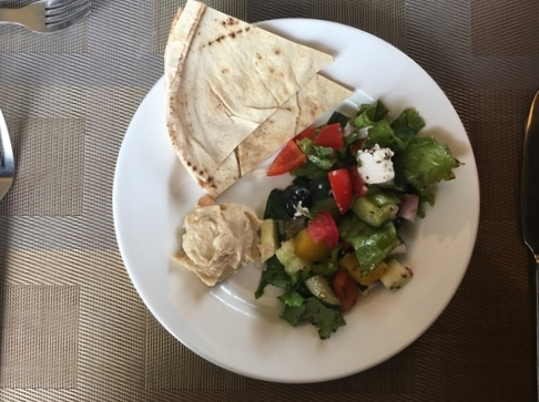Greek Salad.jpg