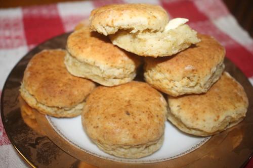 Heels - Biscuits 4.jpg